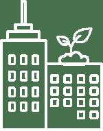 Asset 2Milrose Icon W