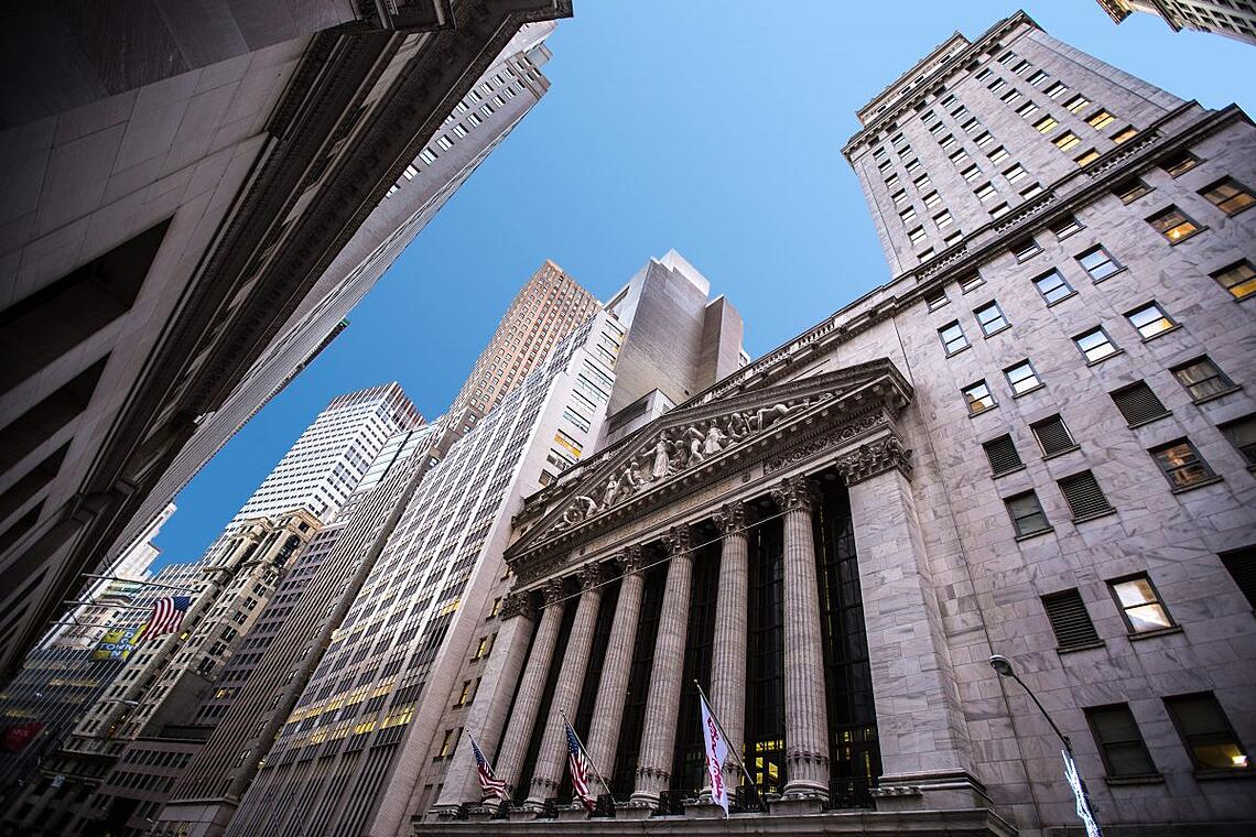 Commercial_NYSE2-2.jpg