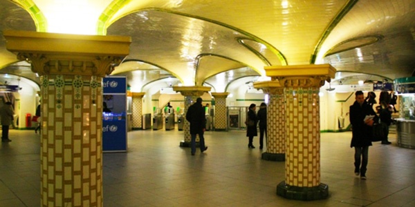 Subway-Art-and-Architecture4
