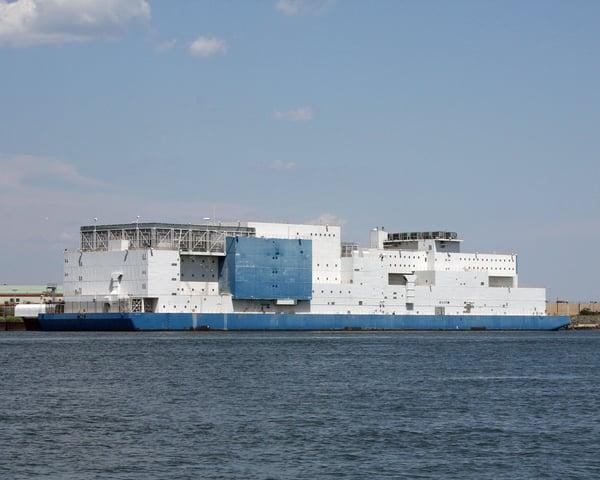 bigstock-Nyc-Prison-Barge-3869736