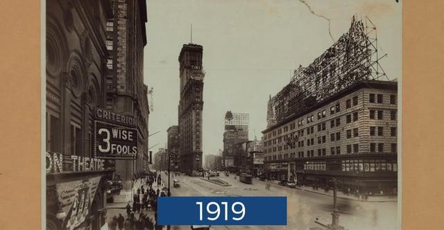 TSHistory_1910s.jpg