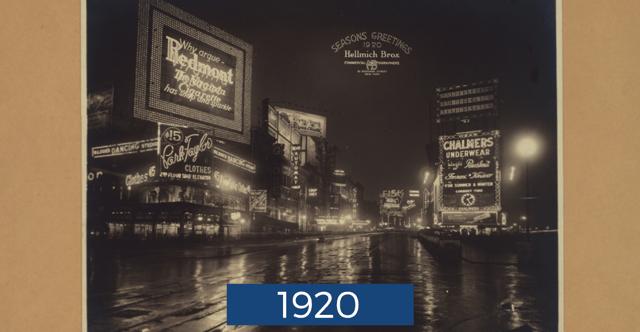 TSHistory_1920s.png