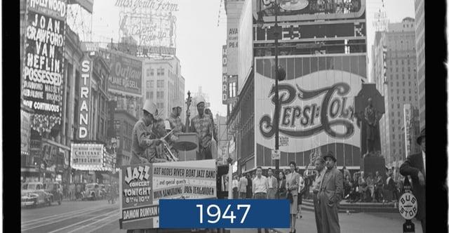 TSHistory_1940s.jpg