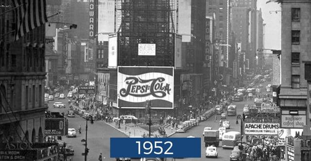 TSHistory_1950s.jpg