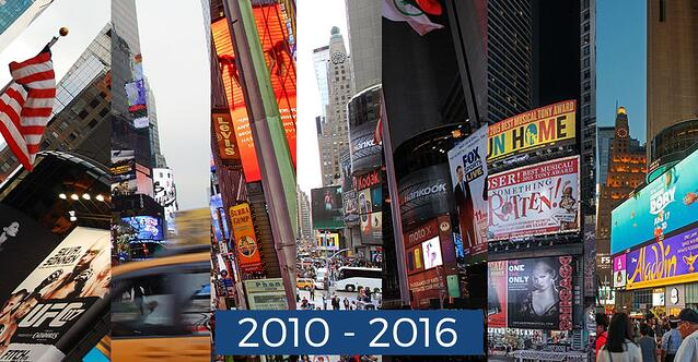 TSHistory_2010s-Today.jpg