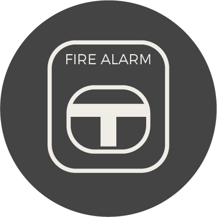 FireService_Icon_3.png