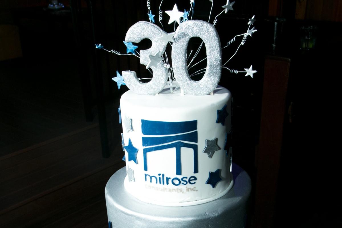 MILROSE-251-1