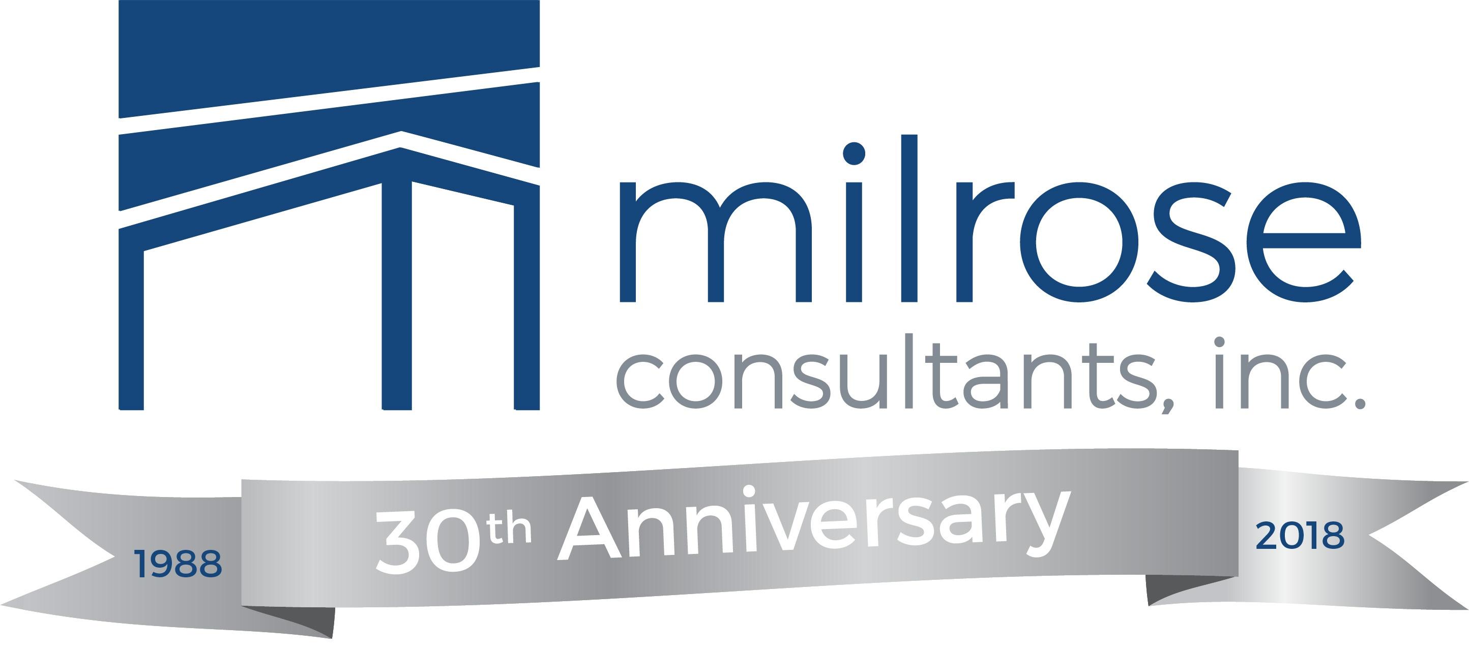 Milrose 30 Logo for Signature.jpg