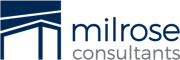 Milrose Logo Update [PNG]-BG Horizontal-3-1