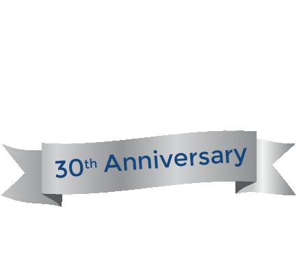 Milrose-Logo-30th-Website-Footer.png