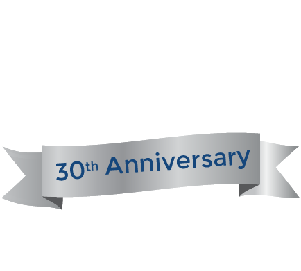 Milrose-Logo-30th-Website-Footer.png