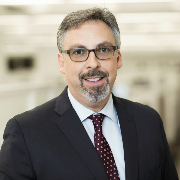 Gustavo L. Mazza