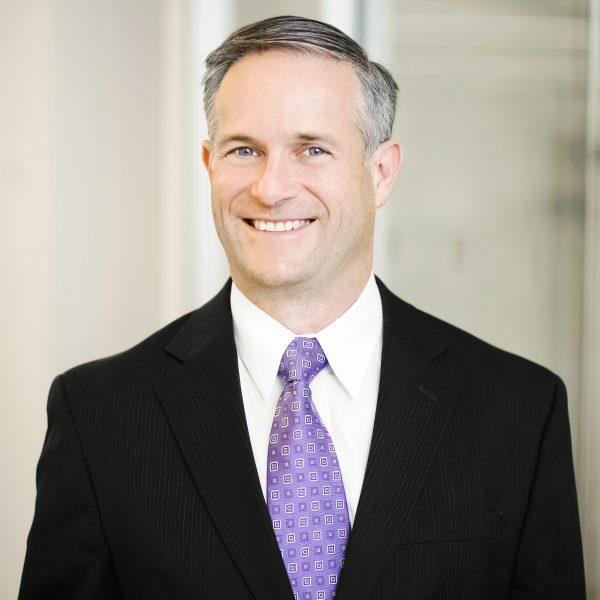 Michael Neal, CPA