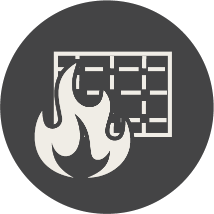 FireService_Icon_2.png