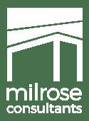 milrose-logo-stacked