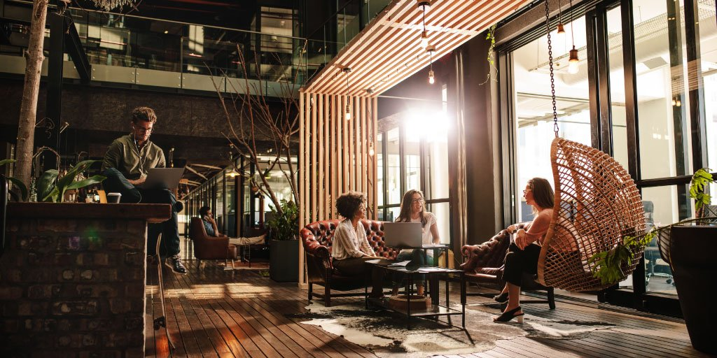 Social halls are driving retail innovation, but come with entitlement and construction complexities