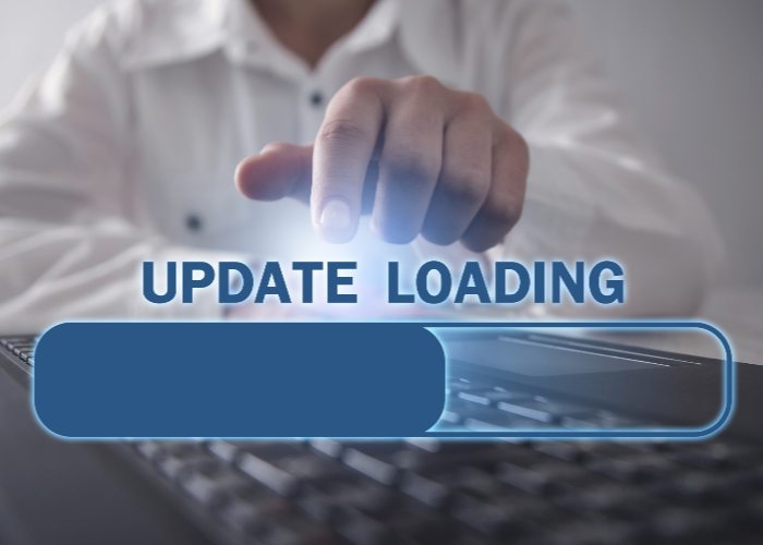 Updates on migrating to the new TCO process in DOB NOW: Build