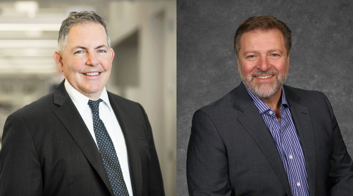 Milrose Appoints Domenick Chieco as Co-Chairman of the Board of Directors and Dominic Maurillo as CEO