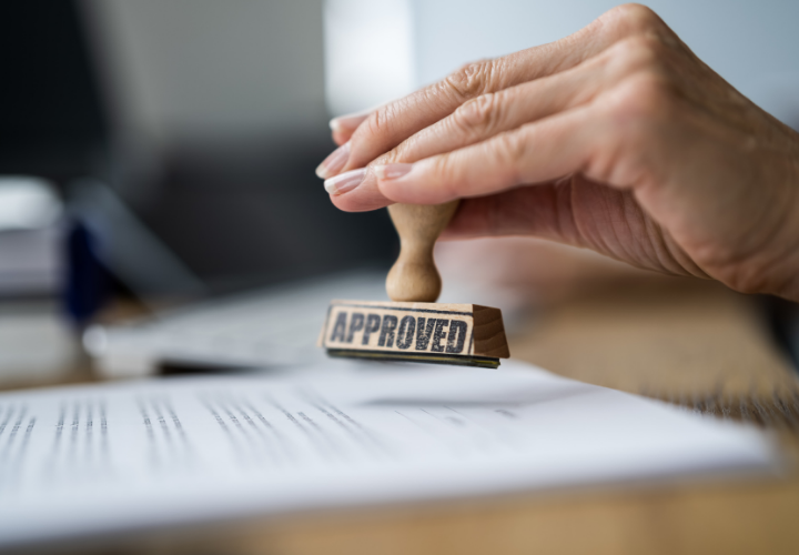 NYC DOB Property Ownership Certification Form now live