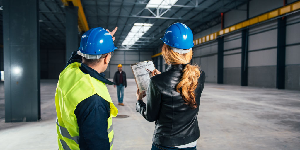How to navigate the special inspections process in NYC