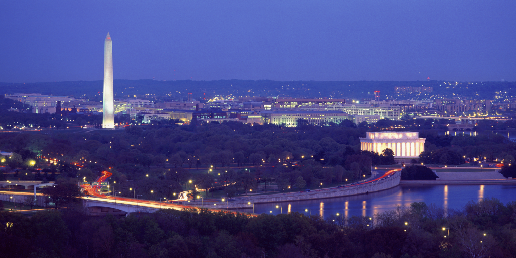 How to navigate the DCRA permitting process in Washington, DC