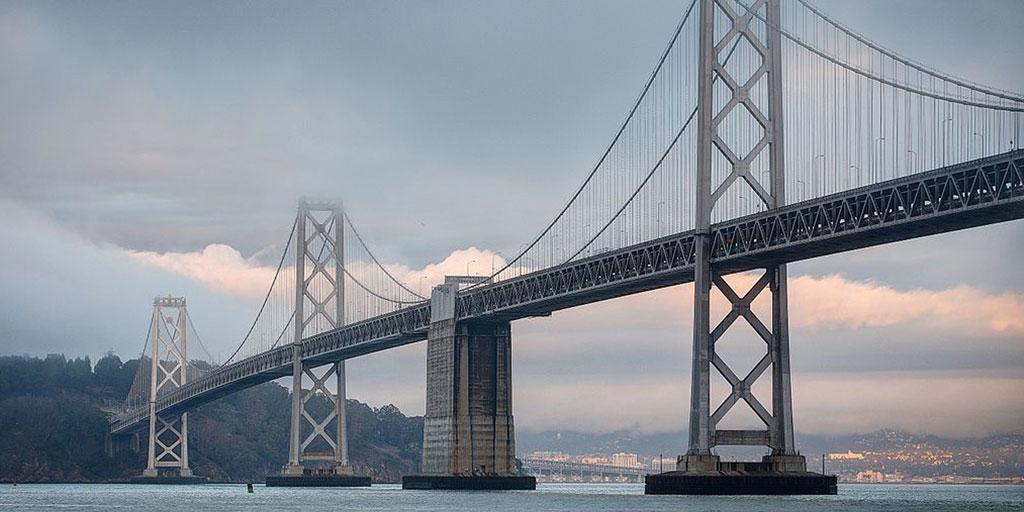 America's Decaying Bridge Problem