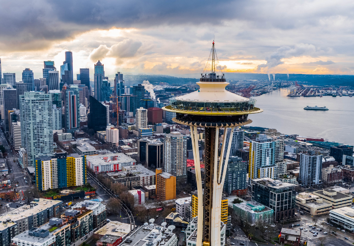 A Permit Expediter's Guide To Seattle