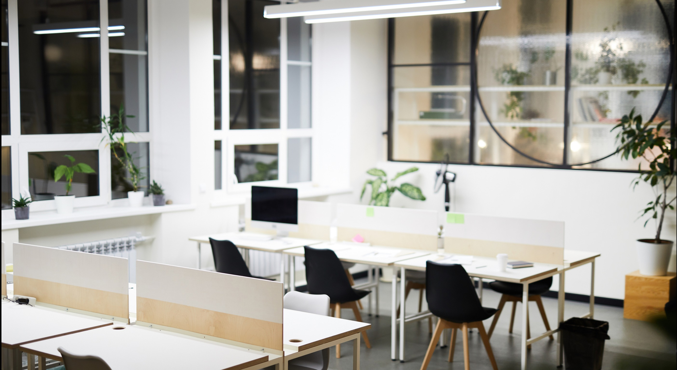 Conquering the Code and Zoning Challenges of Coworking Spaces