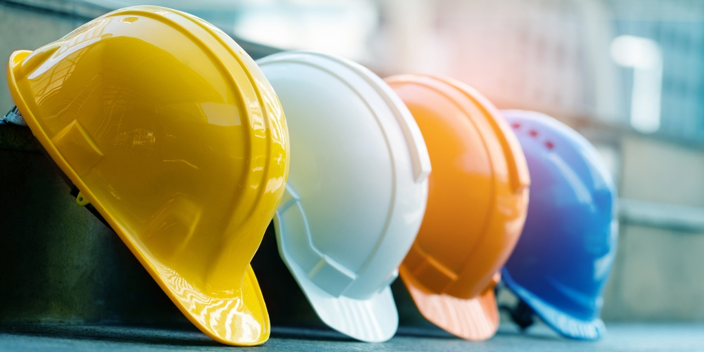 Best practices for construction site safety during COVID-19