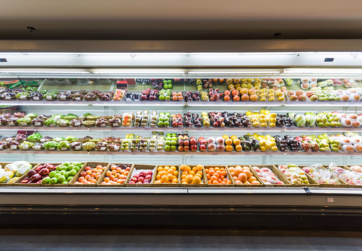 New NYC zoning incentives for grocery stores and transit improvements